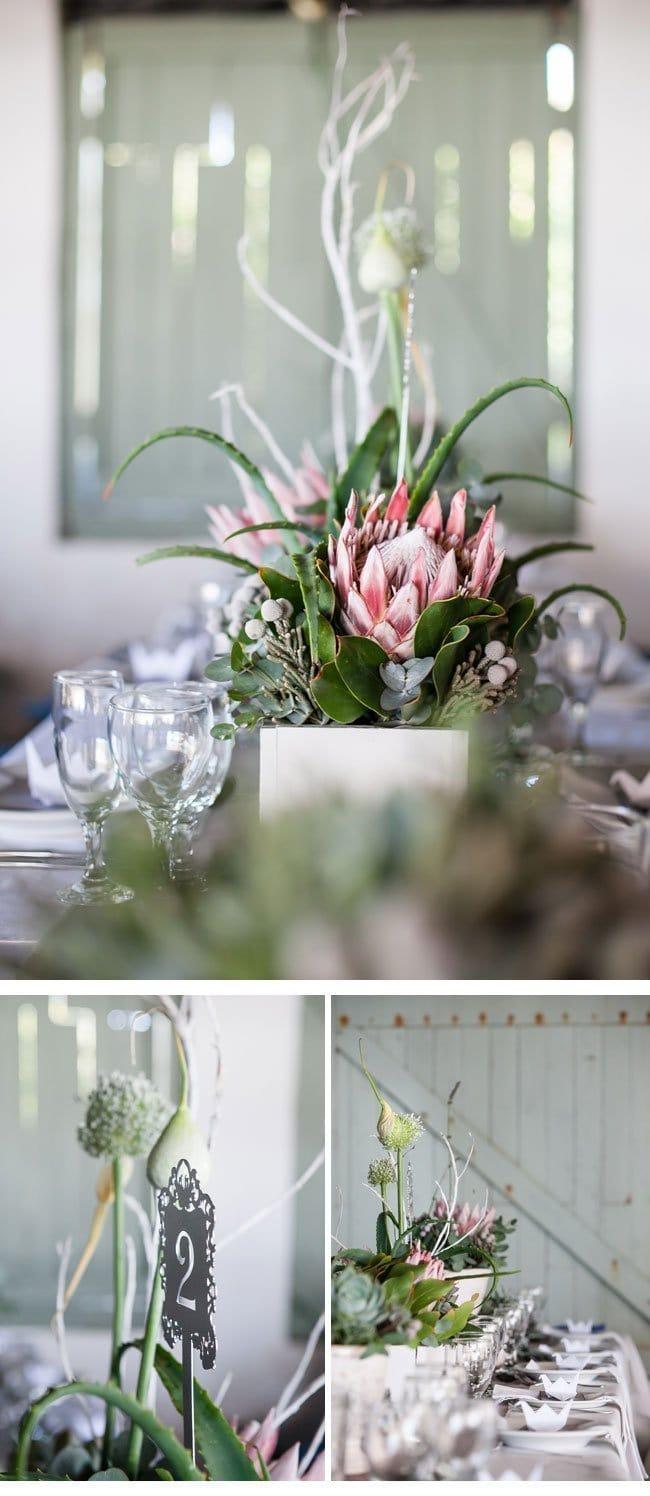 carien13-wedding decoration