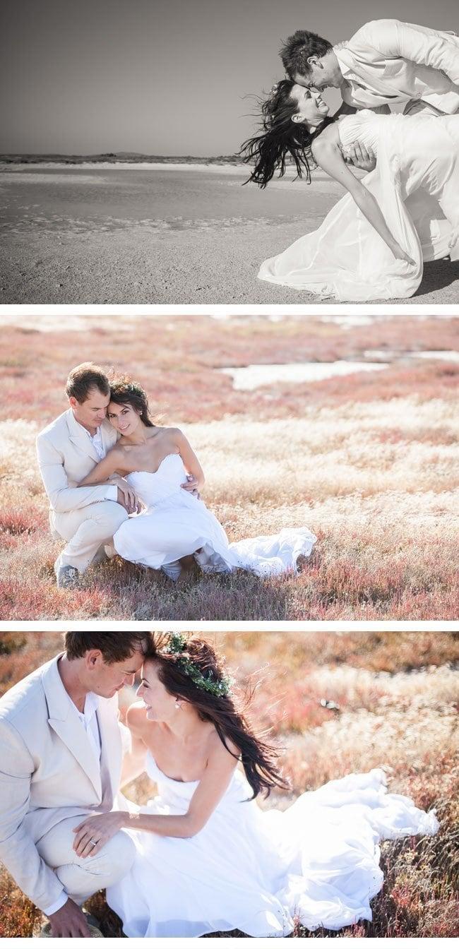 carien21-destination wedding