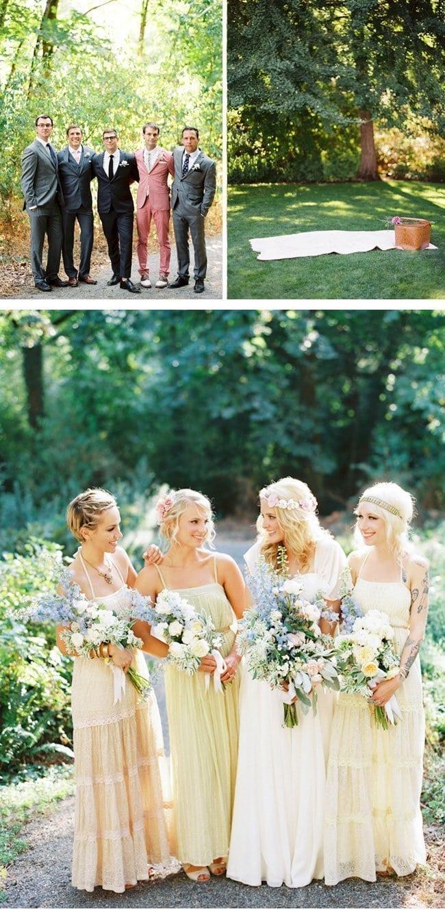 caroline12-bridesmaids