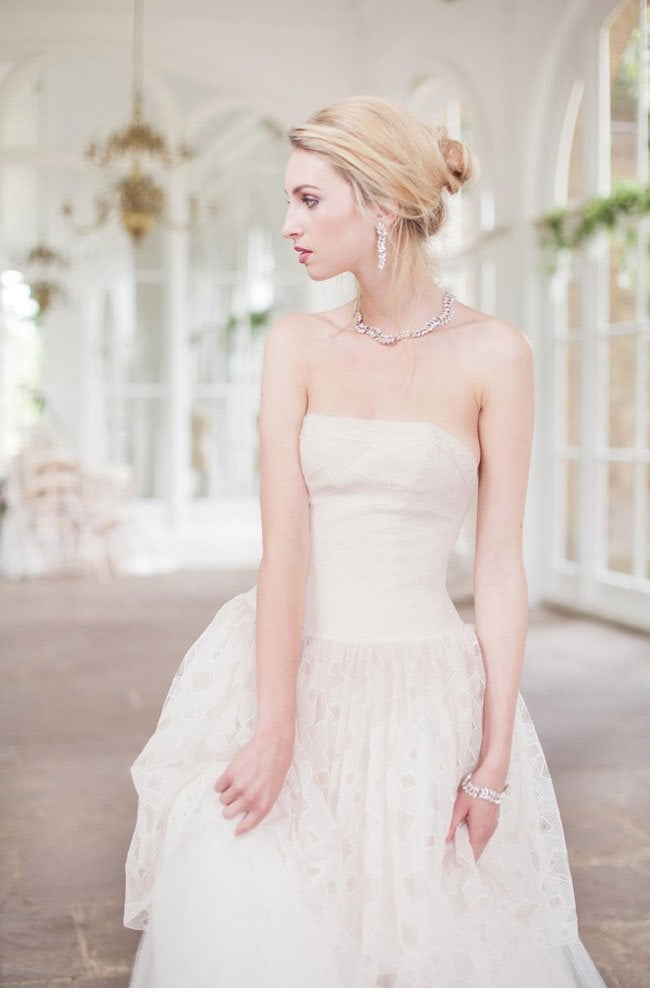 clintonlotter2013-6-wedding gowns