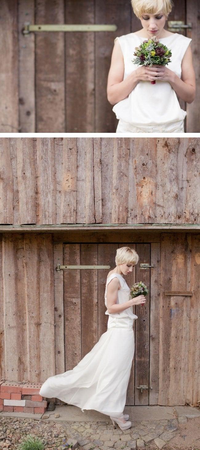 helena harfst2013-14-hochzeitskleid