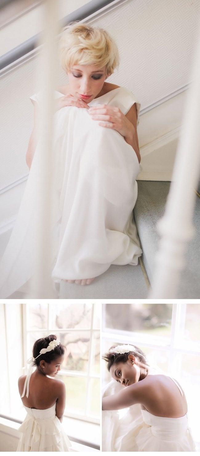 helena harfst2013-4-wedding dresses