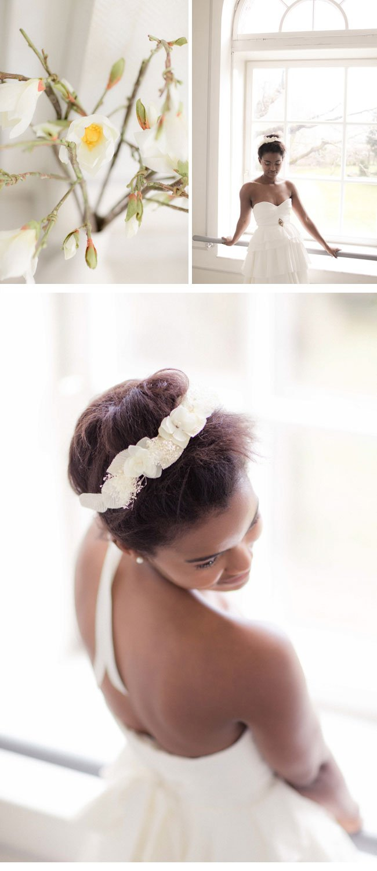 helena harfst2013-5-bridal dresses