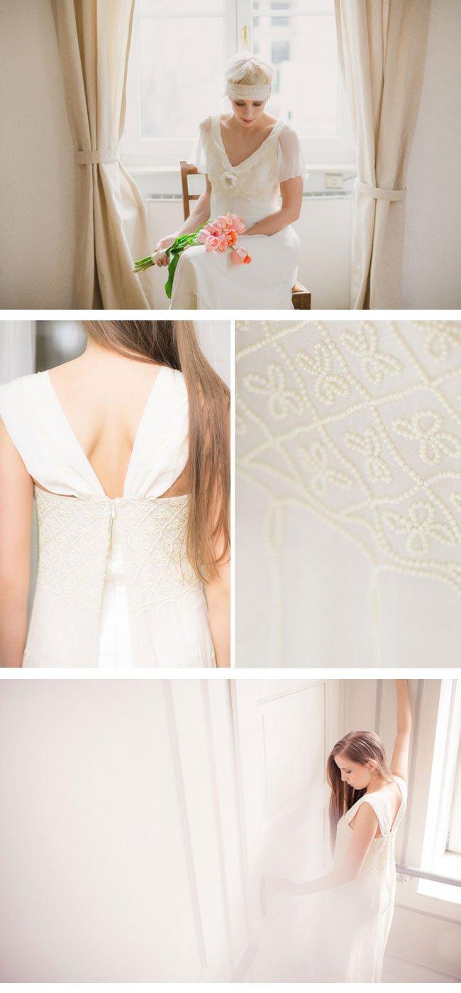 helena harfst2013-6a-wedding gowns