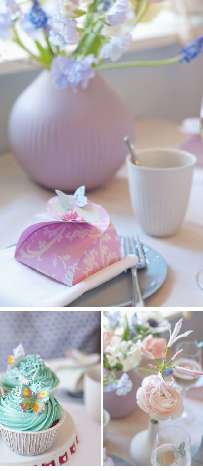 rosa-mint-diy4-give-aways gastgeschenke