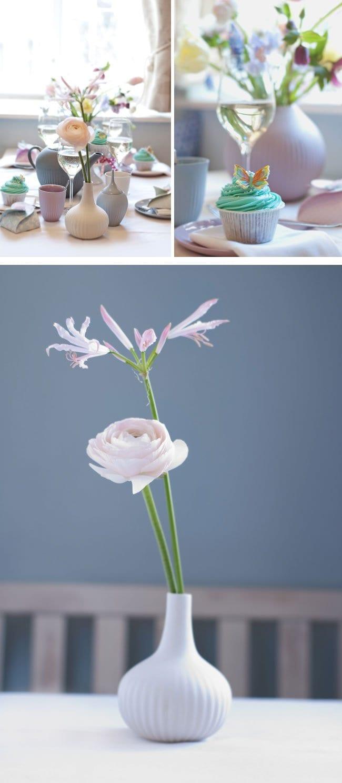 rosa-mint-diy5-give-aways gastgeschenke