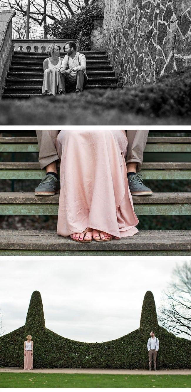 alina niko10-pre-wedding