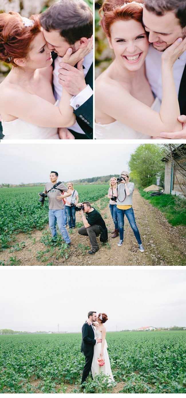 candiws23-fotoworkshop