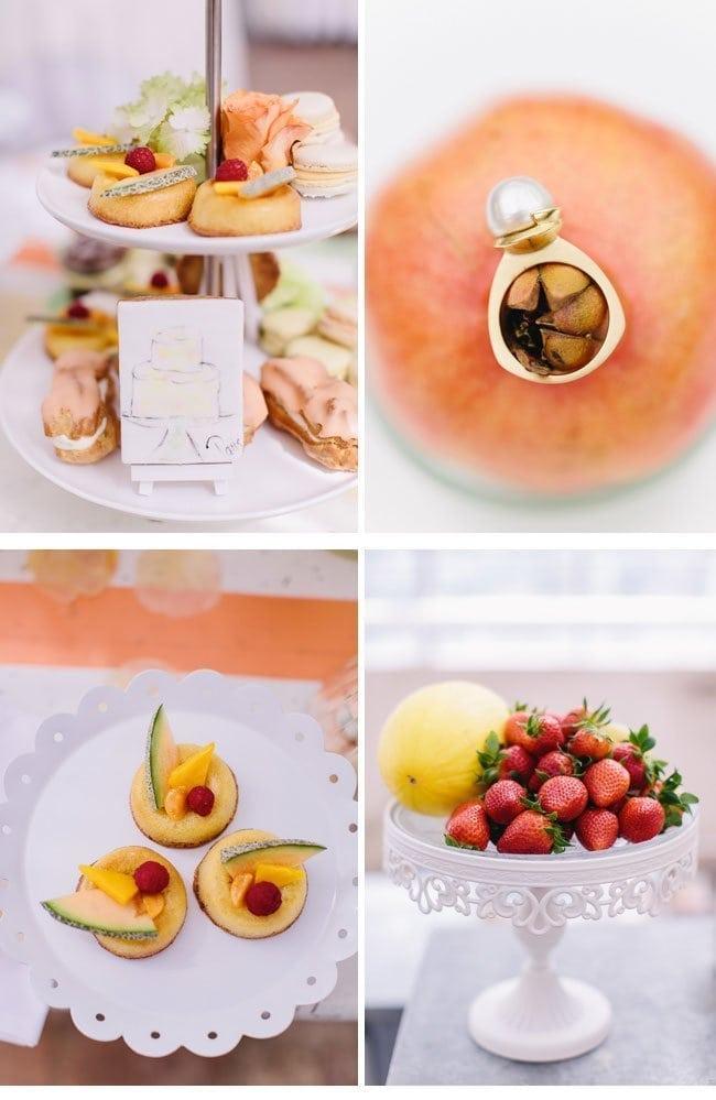 candiws9a-dessertbuffet