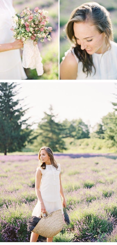 lavendershoot5