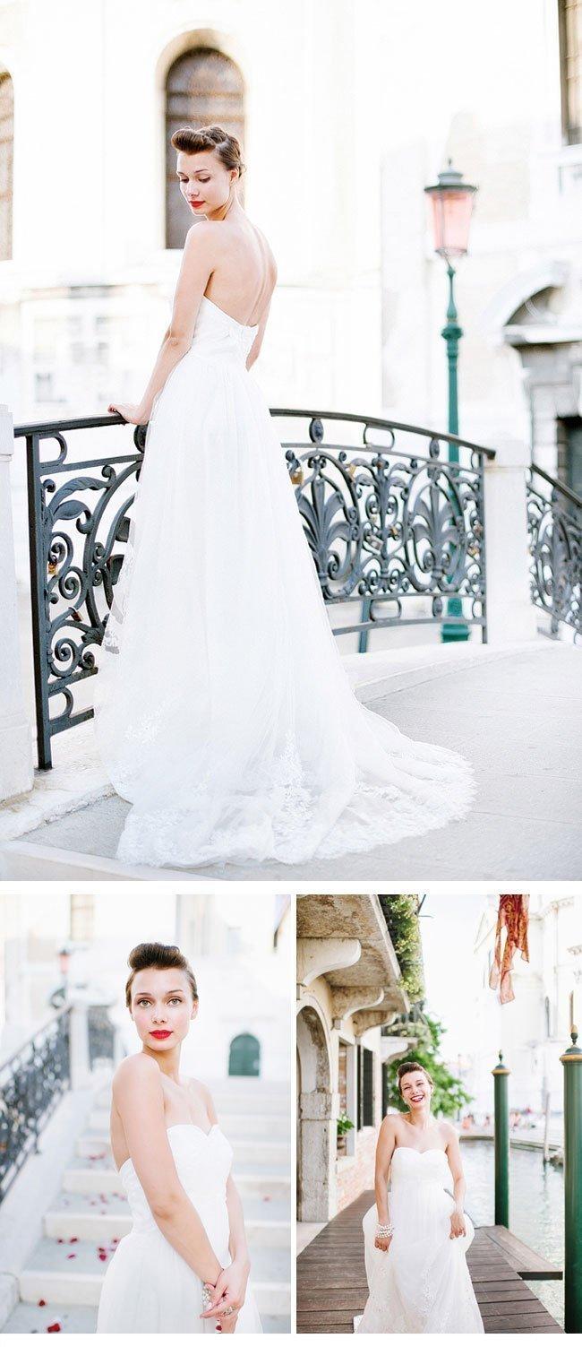 venedigshoot9-heiraten in venedig