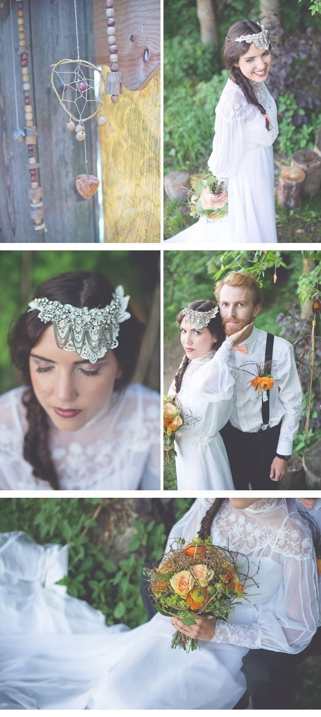 woodwedding10-brautaccessoires