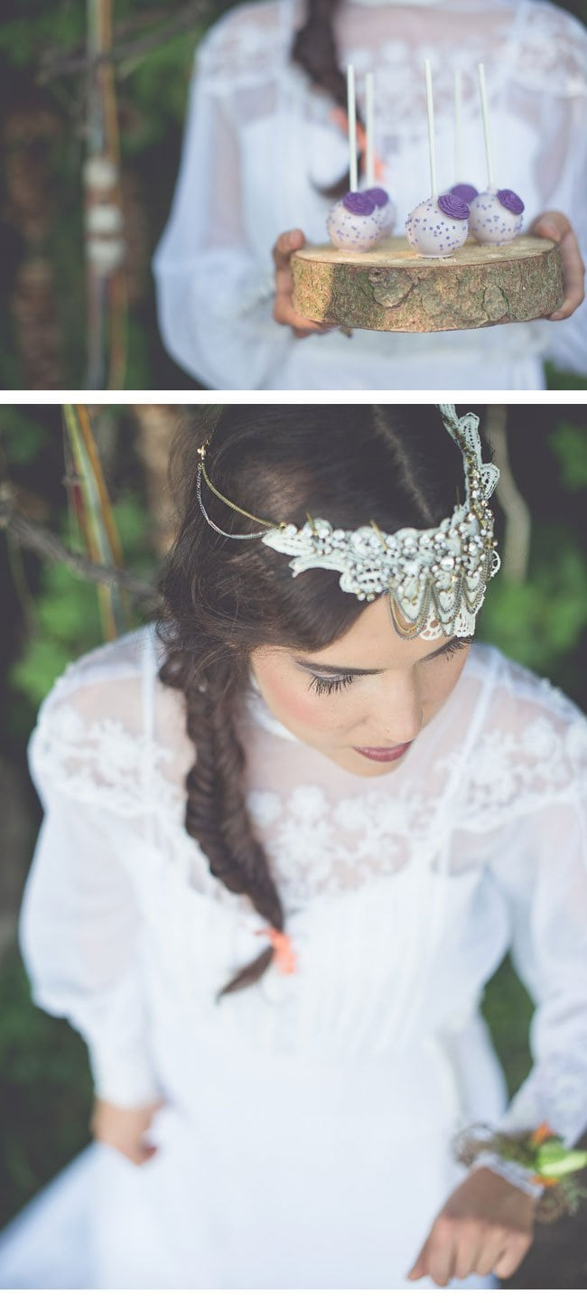 woodwedding6-vintage braut