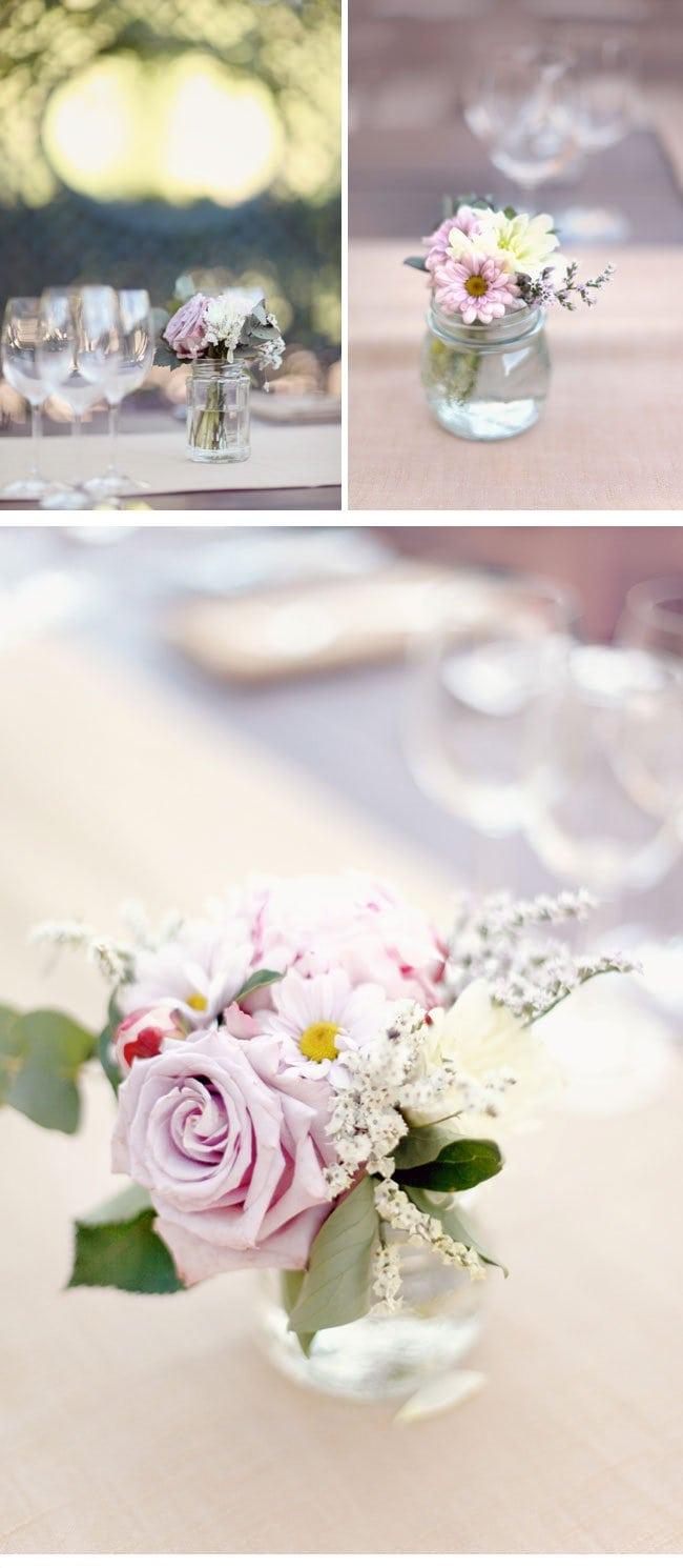 kate david15-wedding flowers
