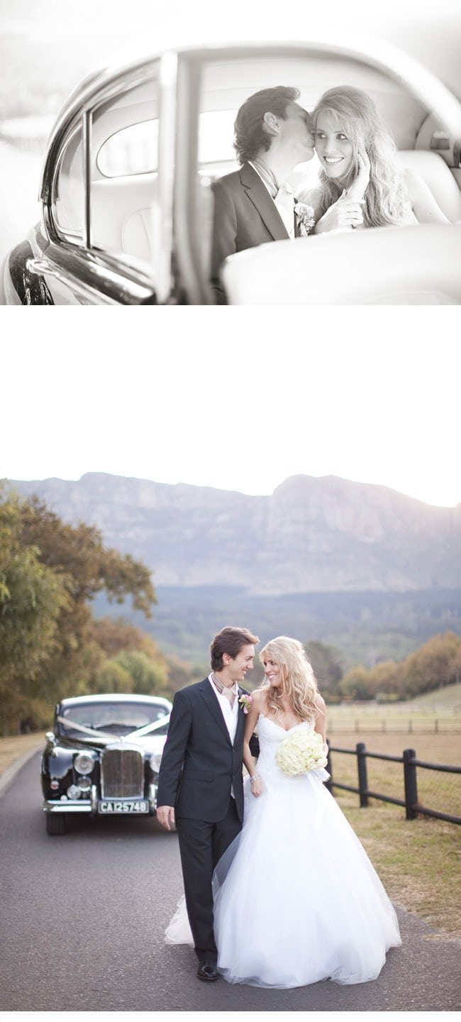 lauren andrew14-heiraten in suedafrika