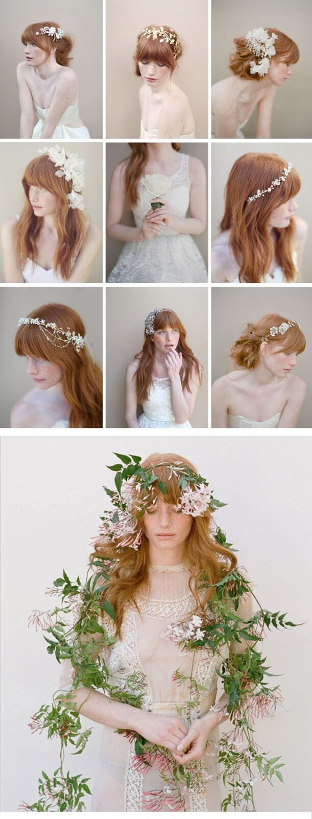 twigsandhoney2013-3-headpieces