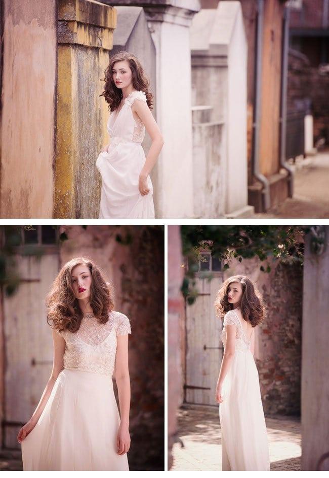 sarah seven spring 2014-2-vintage-brautkleider