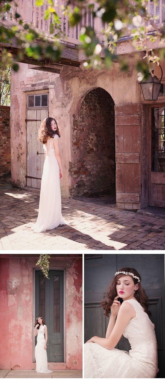 sarah seven spring 2014-3-vintage-brautkleider