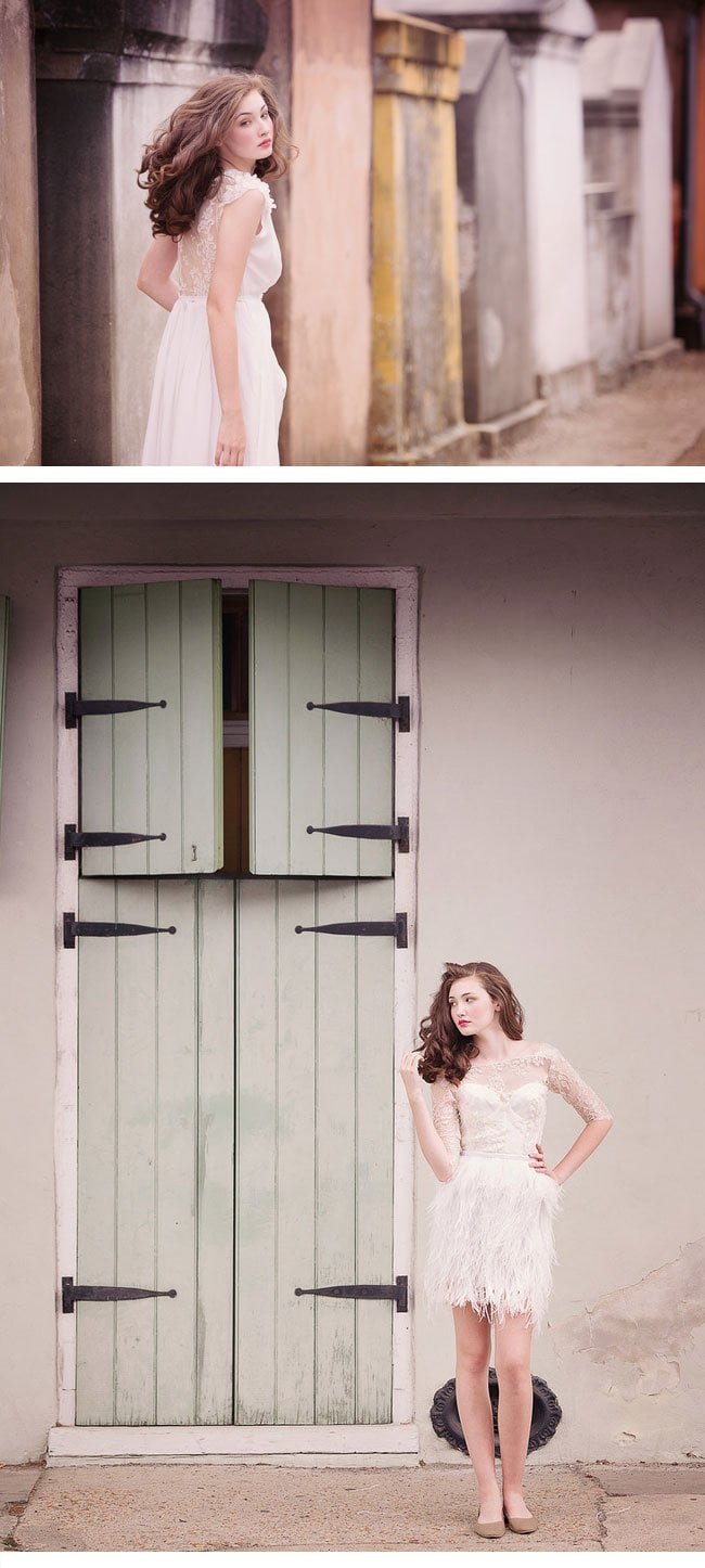 sarah seven spring 2014-4-vintage-brautkleider