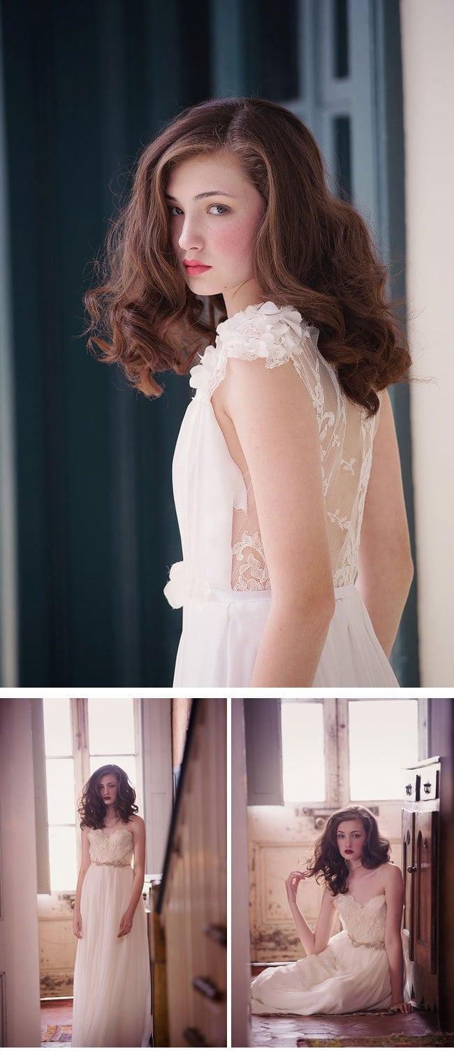 sarah seven spring 2014-5a-vintage-brautkleider
