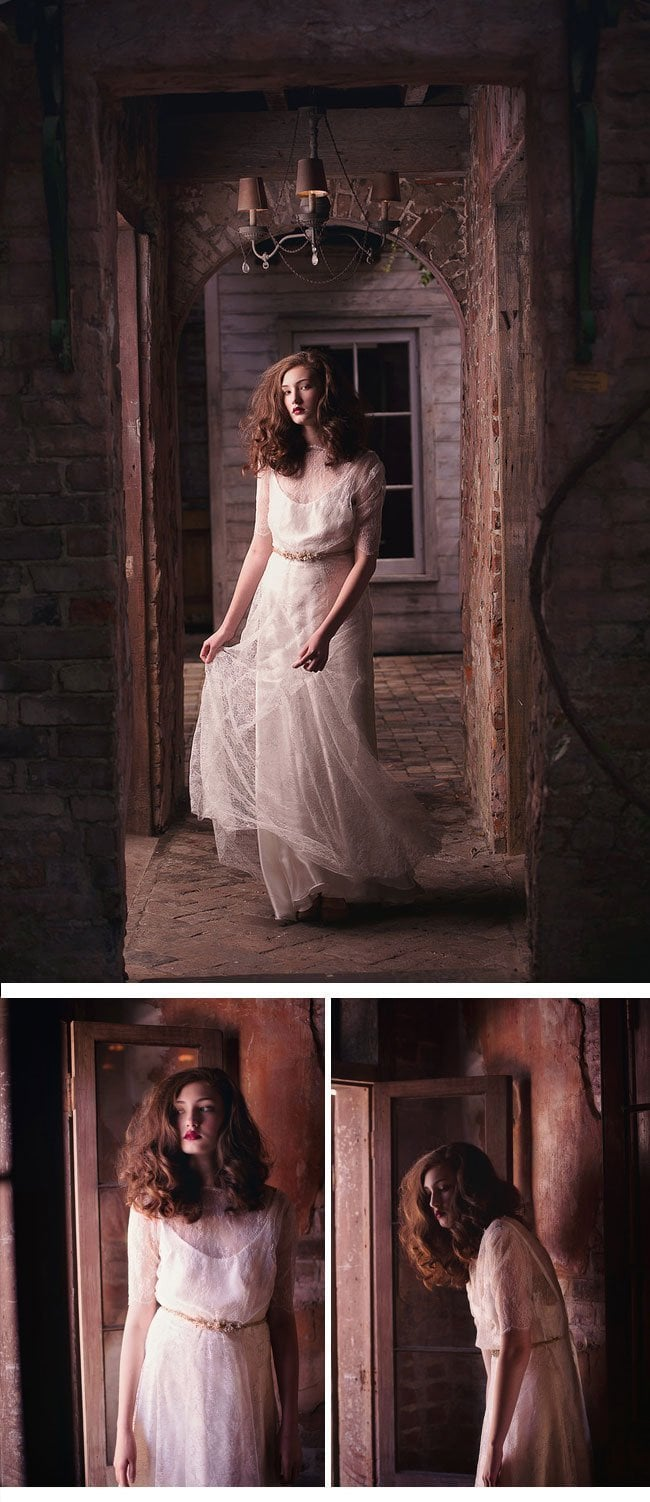sarah seven spring 2014-6-vintage-brautkleider