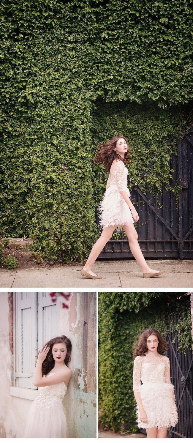 sarah seven spring 2014-7-vintage-brautkleider