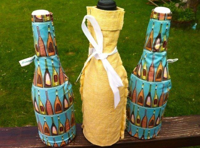 flaschenhussen1-zumselbermachen