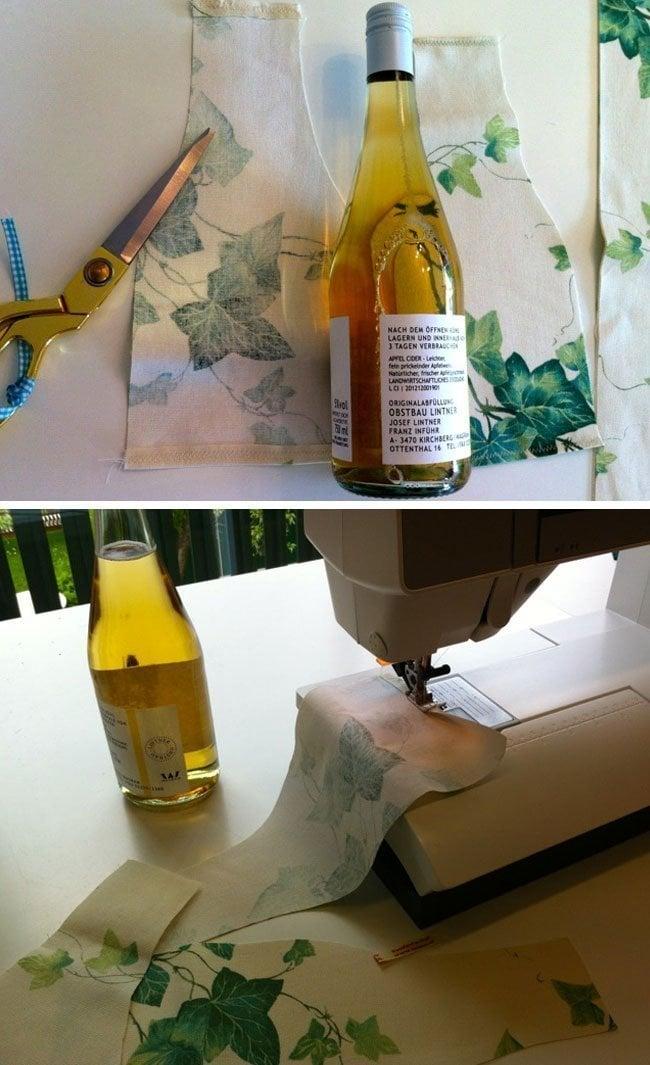 flaschenhussen2-zumselbermachen