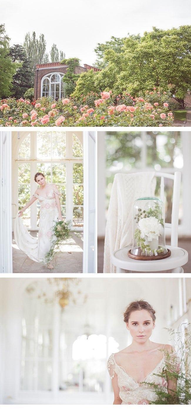claire pettibone1-orangerie styled shoot