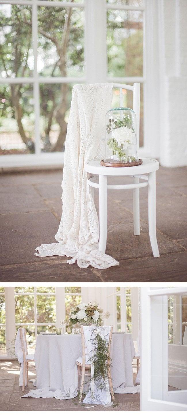 claire pettibone10-orangerie styled shoot