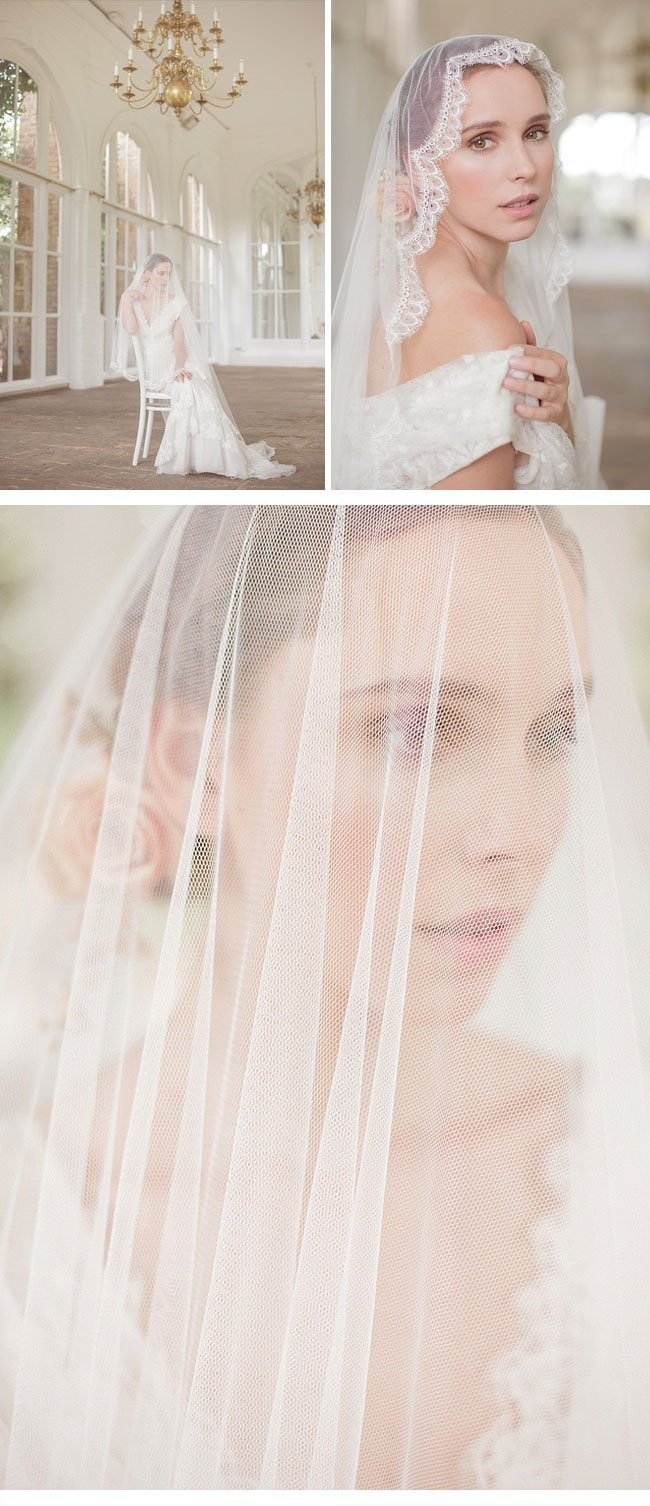 claire pettibone17-orangerie styled shoot