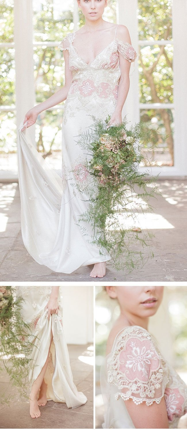 claire pettibone2-orangrerie styled shoot