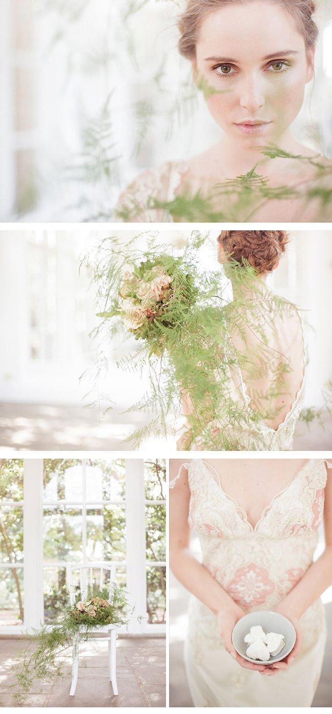 claire pettibone3-orangerie styled shoot