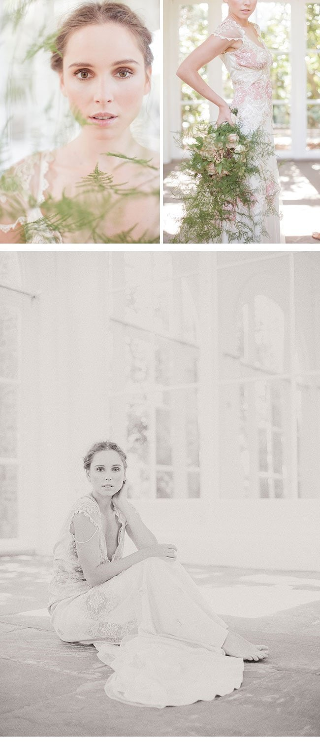 claire pettibone6-orangerie styled shoot