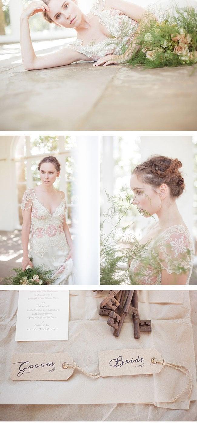 claire pettibone7-orangerie styled shoot