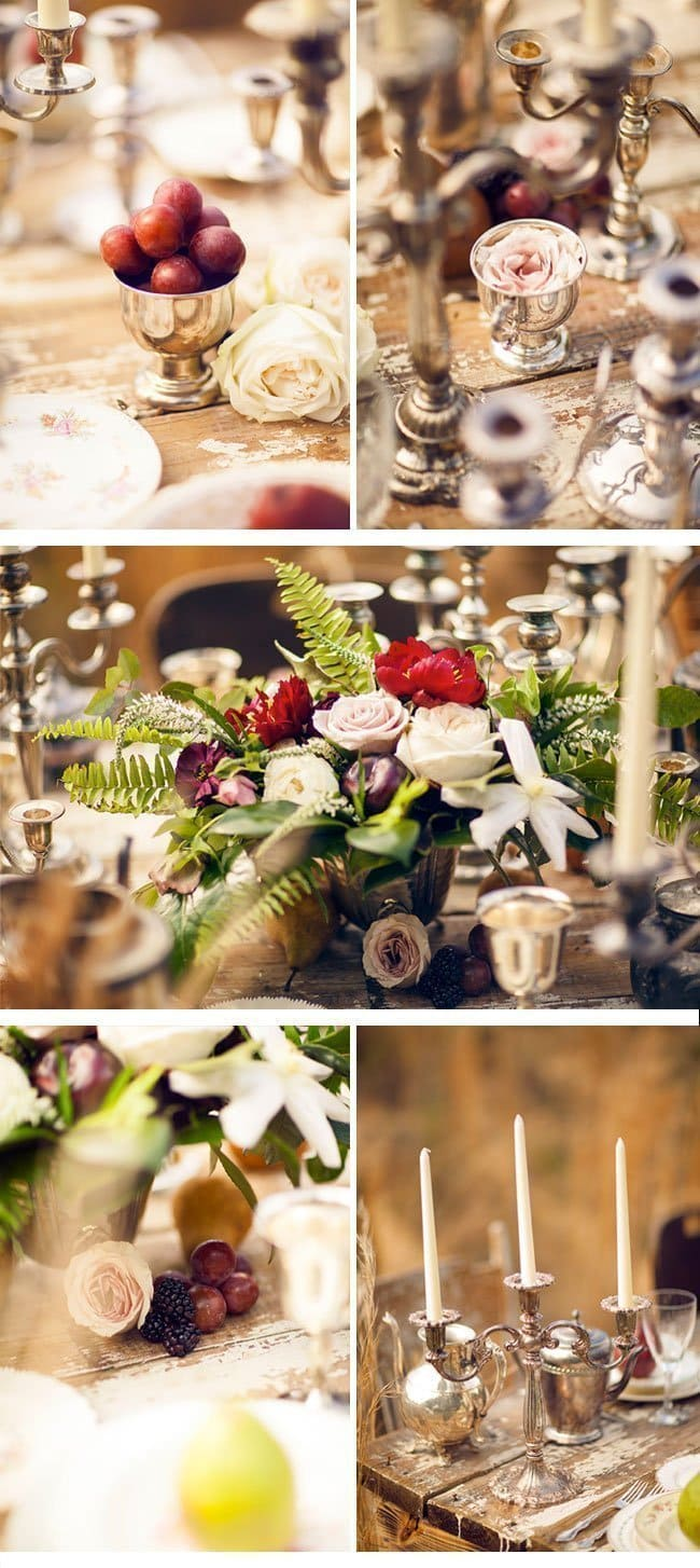 viktorianisches styled shoot11-vintage shooting