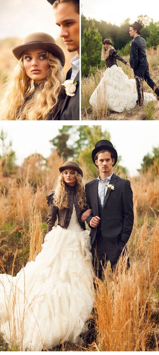 viktorianisches styled shoot7-vintage shooting