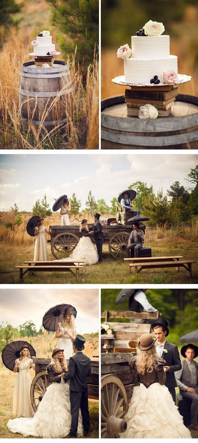 viktorianisches styled shoot9-vintage shooting