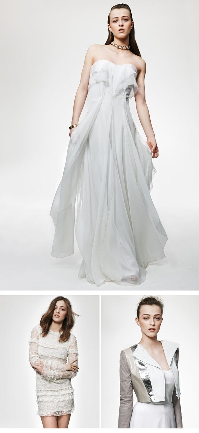 ambachervidic2013-2-hochzeitskleider