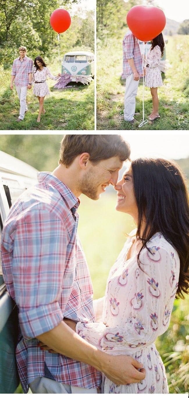 dani ryan-engagement6-verlobungsshooting