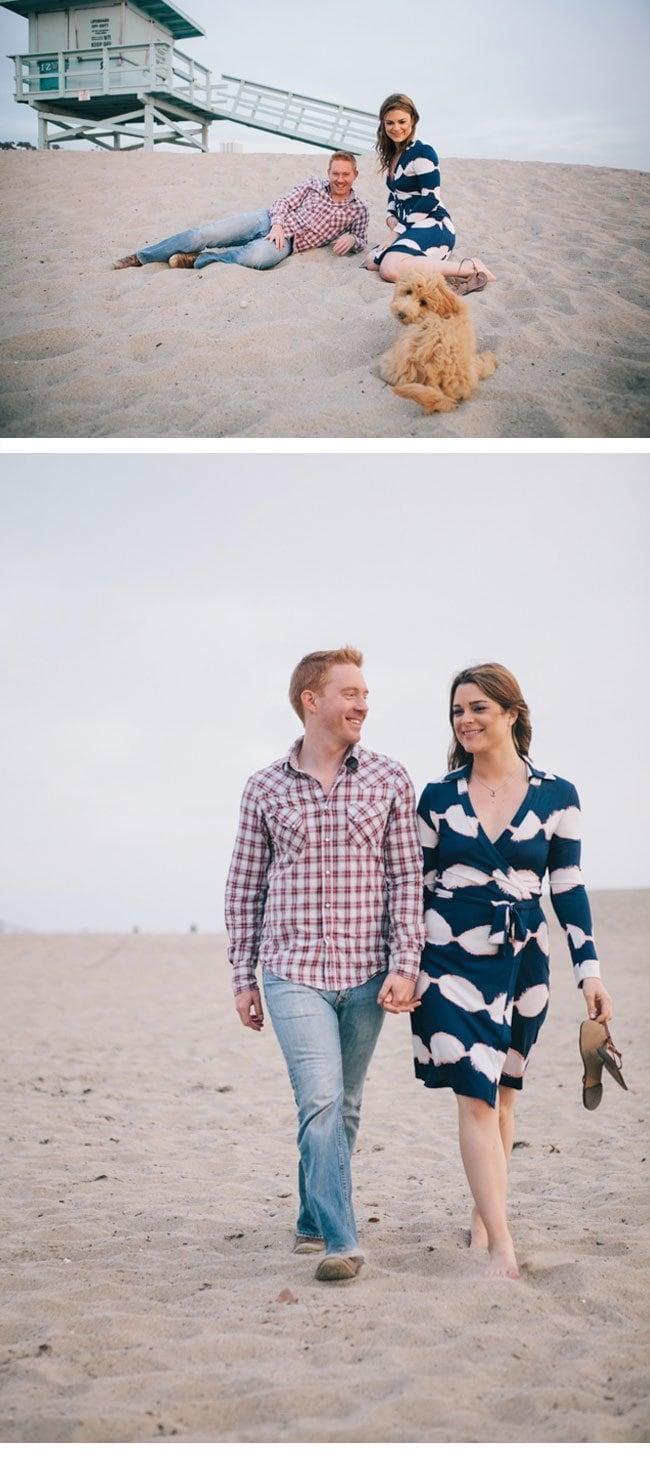 zoeundmike9-engagement