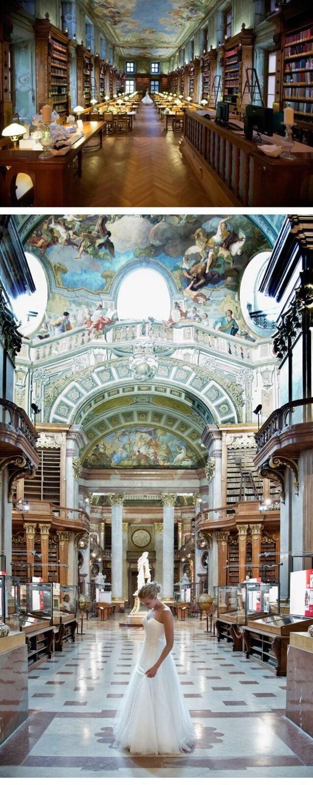 nationalbibliothek1-hochzeitslocation