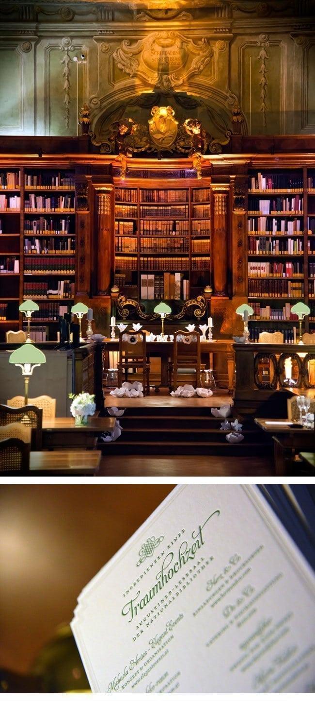 nationalbibliothek3-hochzeitslocation