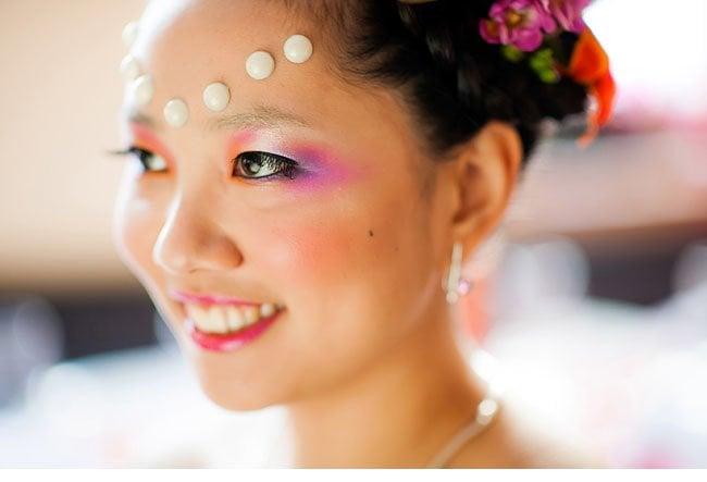 coloryourdays0-asiatisches inspirationsshooting