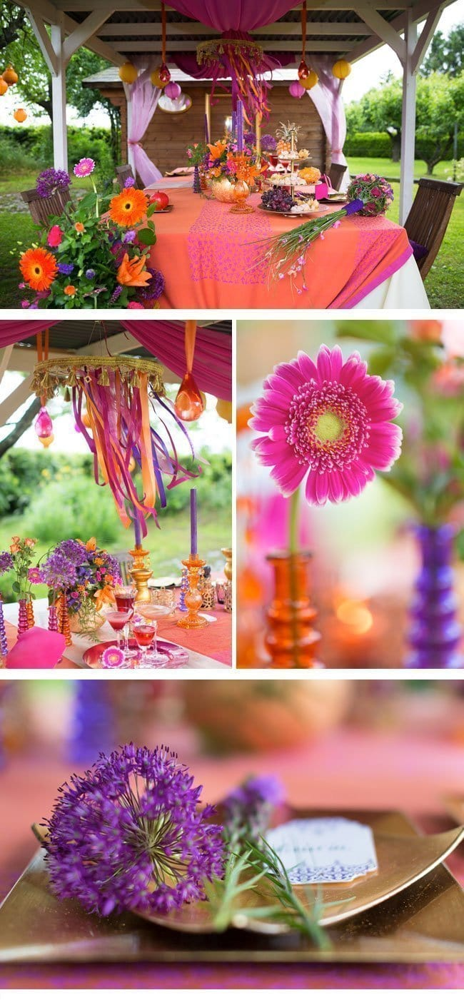 indien styled shoot2-inspirationen