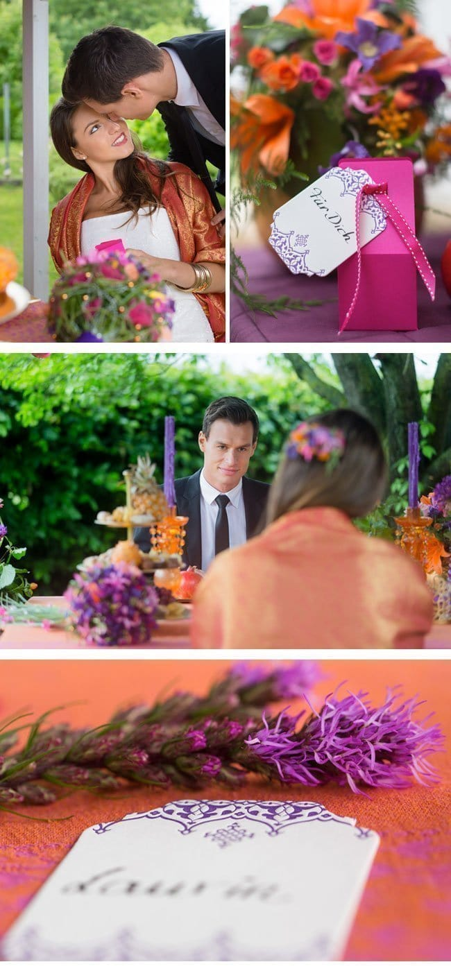 indien styled shoot4-inspirationen