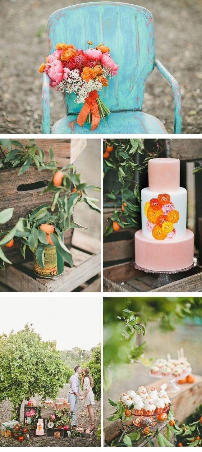 orange crush11-hochzeitsinspirationen
