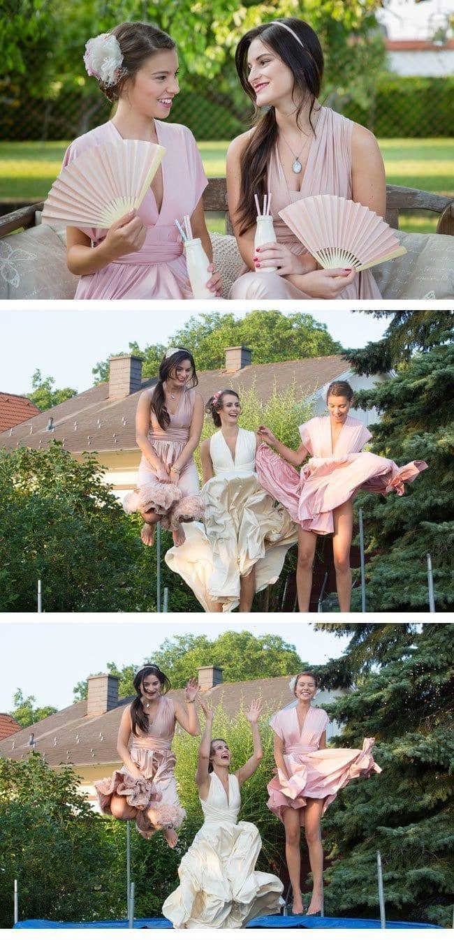romantikfeeling11a-bridal shower