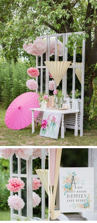 romantikfeeling16-bridal shower