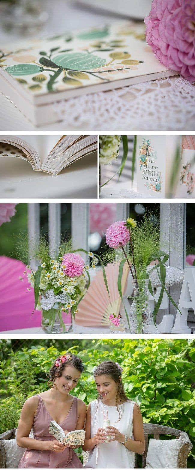 romantikfeeling17-bridal shower